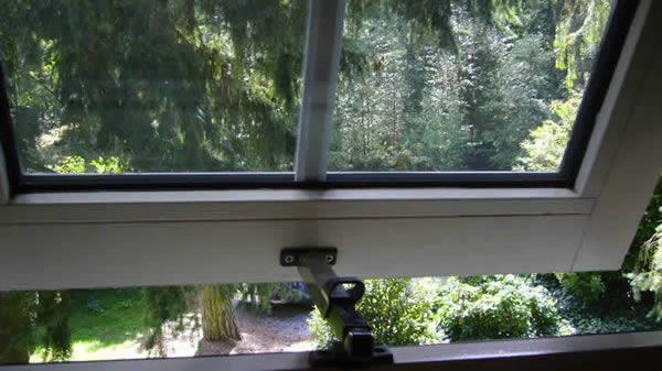 http://www.villavakantie.nl/wp-content/uploads/2018/01/uitzicht-voorslaapkamer-vakantieboerderijtjes-s.jpg