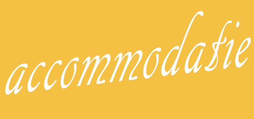 accommodatie-scew-ar decode
